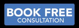 Web_Consultation